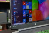 HP Pavilion Gaming 15 R7 GTX1660Ti Review 8