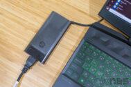 HP Pavilion Gaming 16 i7 GTX1650 41