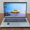 Lenovo IdeaPad S540 13 Review 1