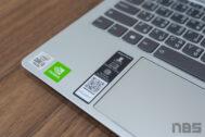 Lenovo IdeaPad S540 13 Review 11