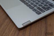 Lenovo IdeaPad S540 13 Review 13