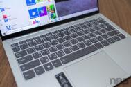 Lenovo IdeaPad S540 13 Review 14