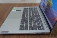 Lenovo IdeaPad S540 13 Review 17