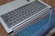 Lenovo IdeaPad S540 13 Review 18