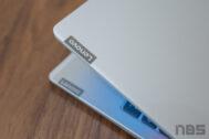 Lenovo IdeaPad S540 13 Review 21