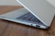 Lenovo IdeaPad S540 13 Review 24