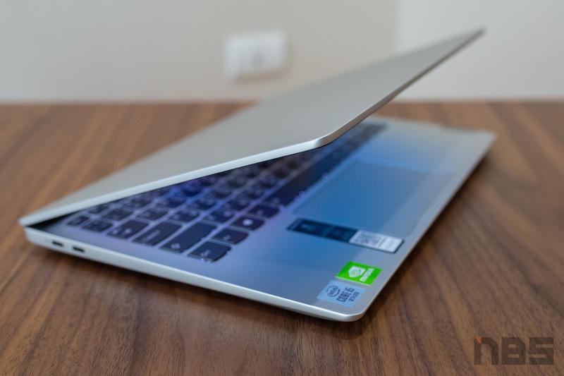 Lenovo IdeaPad S540 13 Review 28