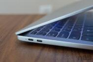 Lenovo IdeaPad S540 13 Review 29