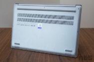 Lenovo IdeaPad S540 13 Review 33