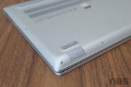 Lenovo IdeaPad S540 13 Review 35