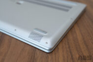 Lenovo IdeaPad S540 13 Review 36
