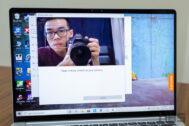 Lenovo IdeaPad S540 13 Review 37