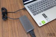 Lenovo IdeaPad S540 13 Review 38