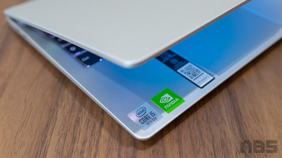 Lenovo IdeaPad S540 13 Top 1