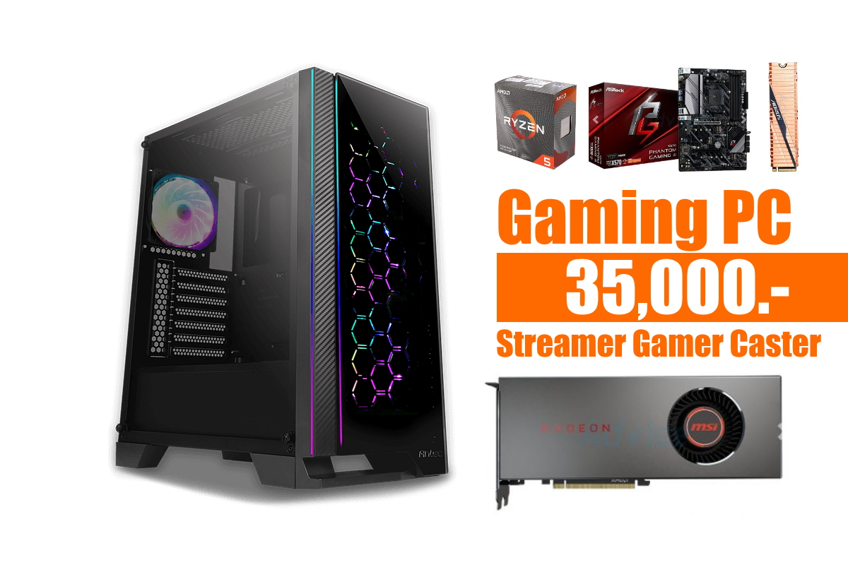PC Spec 35000 jpg