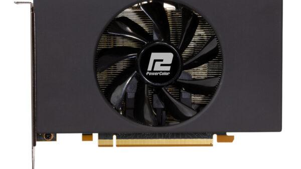 RX5700 ITX 888x666a