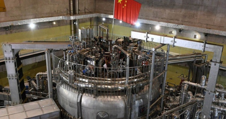 china artificial sun 2020 resize md