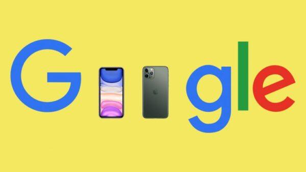 google search 2019 796x417