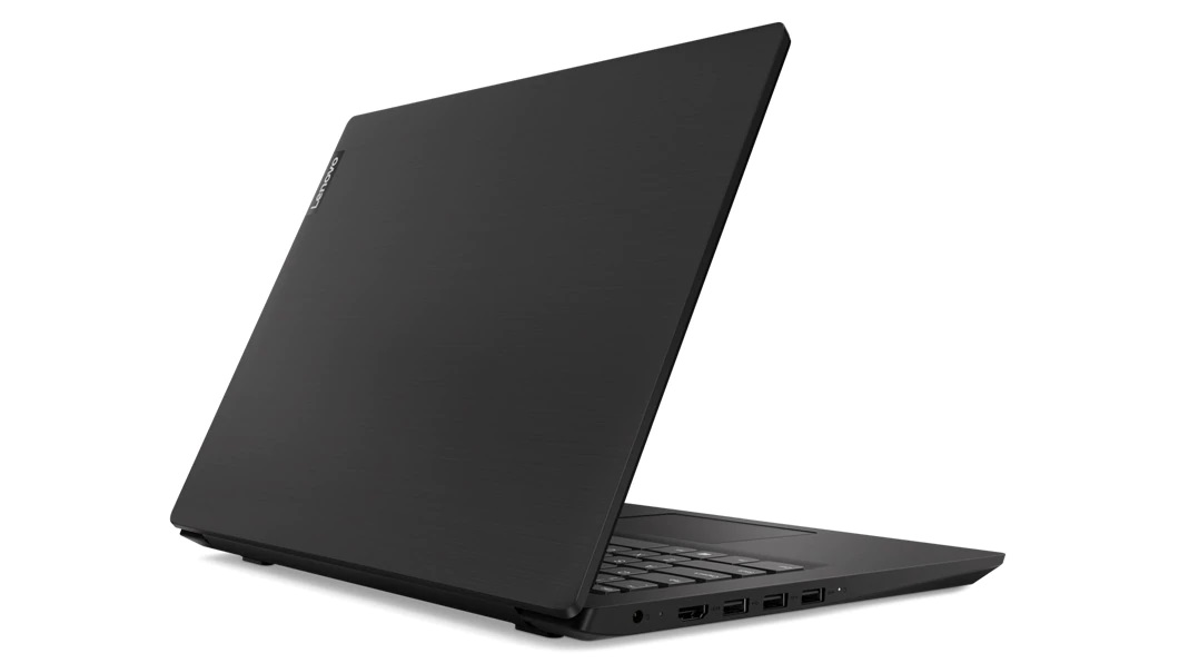 lenovo ideapad s145 14 amd gallery 04