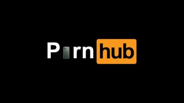 pornhub porn iphone android 796x417