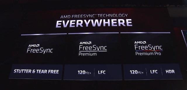 69787 01 amd adds new tier system freesync display tech full