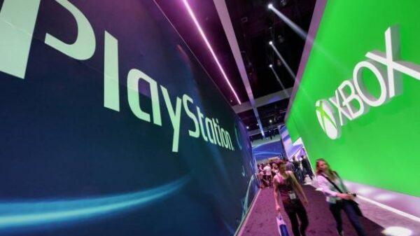 70230 01 gaming industry carbon emissions equal 85 million refrigerators