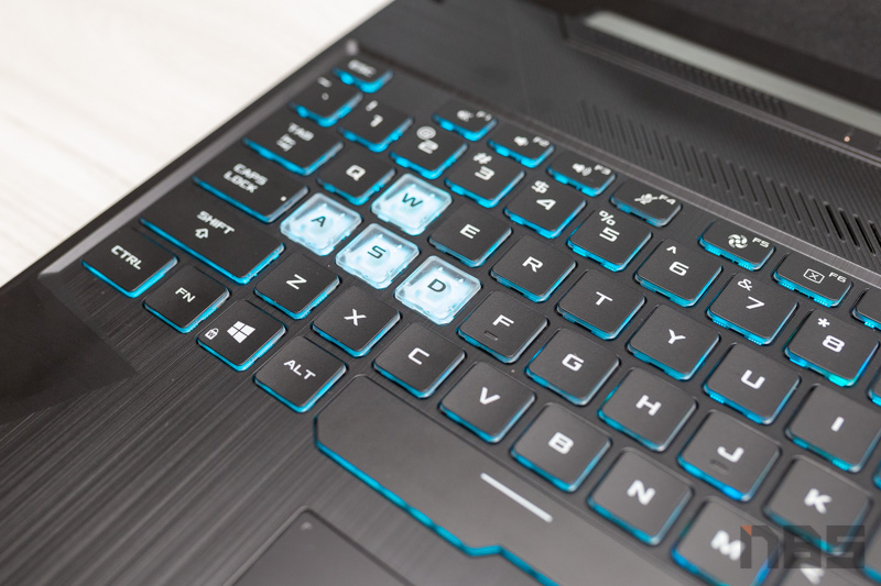 ASUS TUF Gaming A15 A17 NBS Preview 11