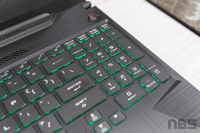 ASUS TUF Gaming A15 A17 NBS Preview 12