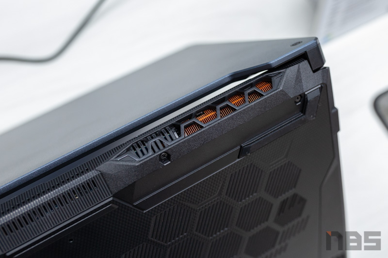 ASUS TUF Gaming A15 A17 NBS Preview 26