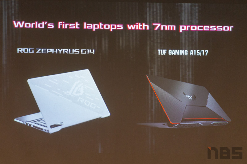 ASUS TUF Gaming A15 A17 NBS Preview 45