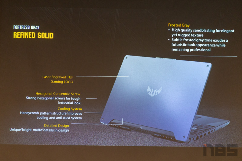 ASUS TUF Gaming A15 A17 NBS Preview 54