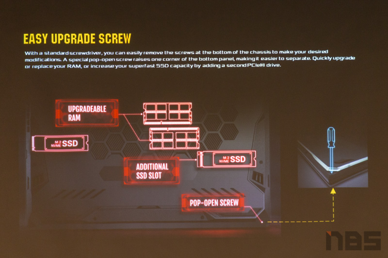ASUS TUF Gaming A15 A17 NBS Preview 58
