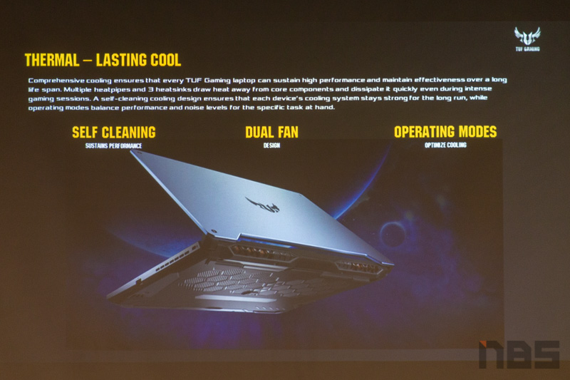 ASUS TUF Gaming A15 A17 NBS Preview 60