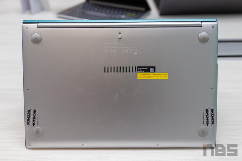 ASUS VivoBook SKX 2020 NBS Preview 66