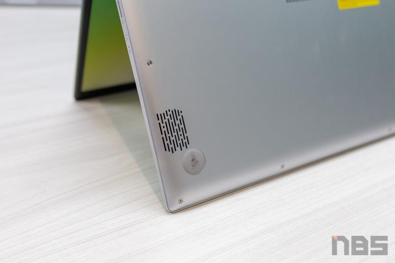 ASUS VivoBook SKX 2020 NBS Preview 67