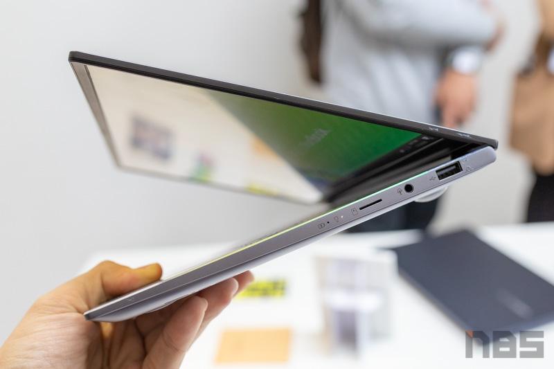 ASUS VivoBook SKX 2020 NBS Preview 81