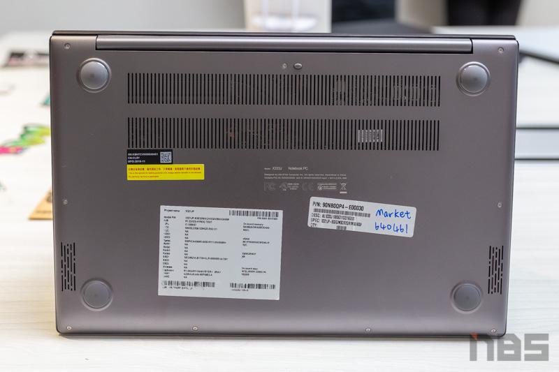 ASUS VivoBook SKX 2020 NBS Preview 83