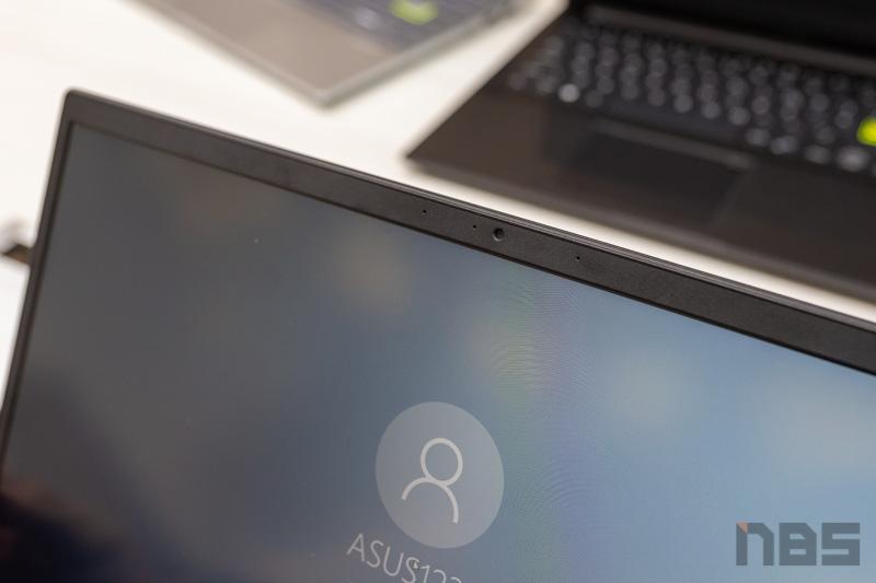 ASUS VivoBook SKX 2020 NBS Preview 90