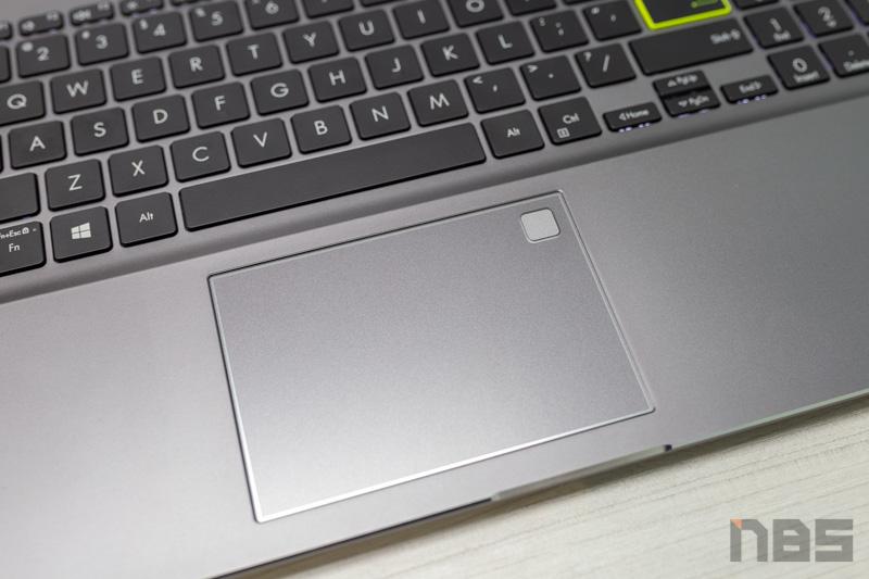 ASUS VivoBook SKX 2020 NBS Preview 94