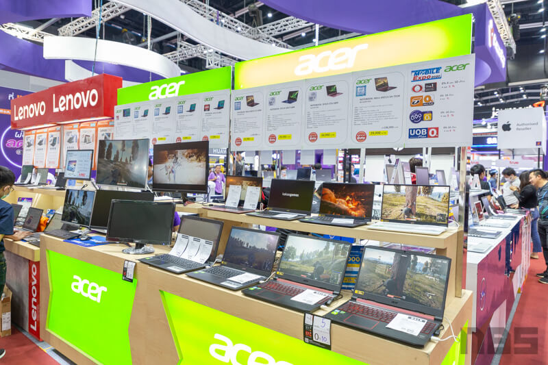 Acer Promotion TME 2020 1