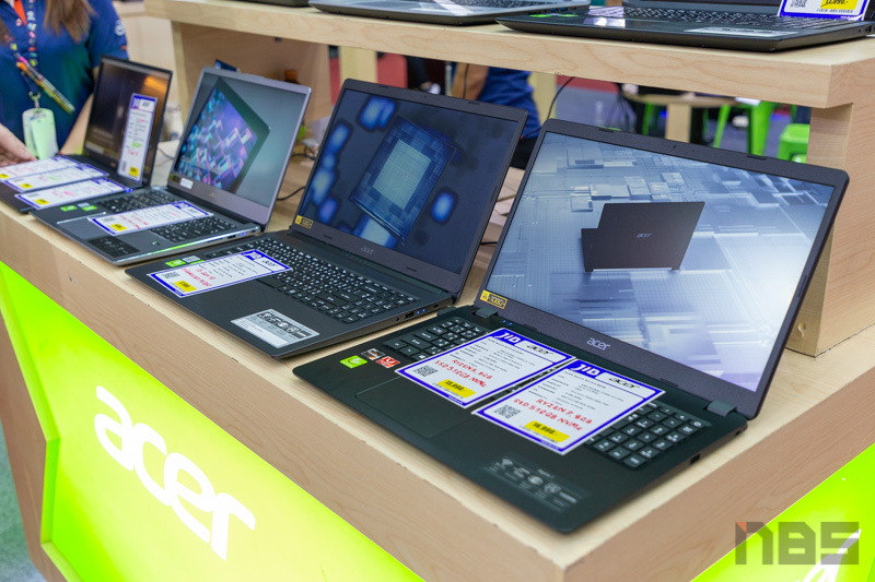 Acer Promotion TME 2020 24