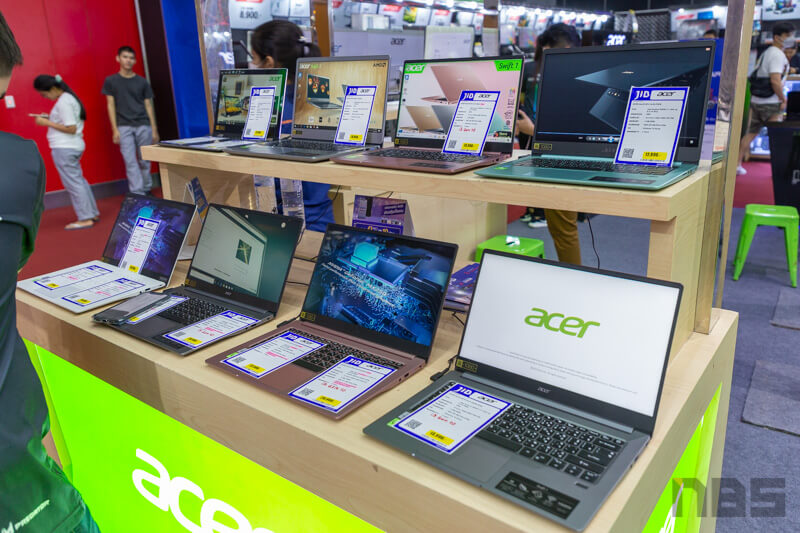 Acer Promotion TME 2020 25