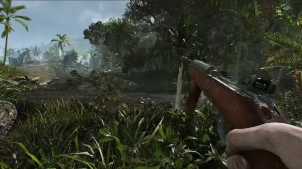 BFV Into the Jungle 5