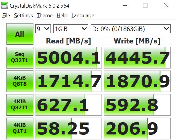 CrystalDiskMark 6.0.2 x64 1 9 2020 12 18 12 PM