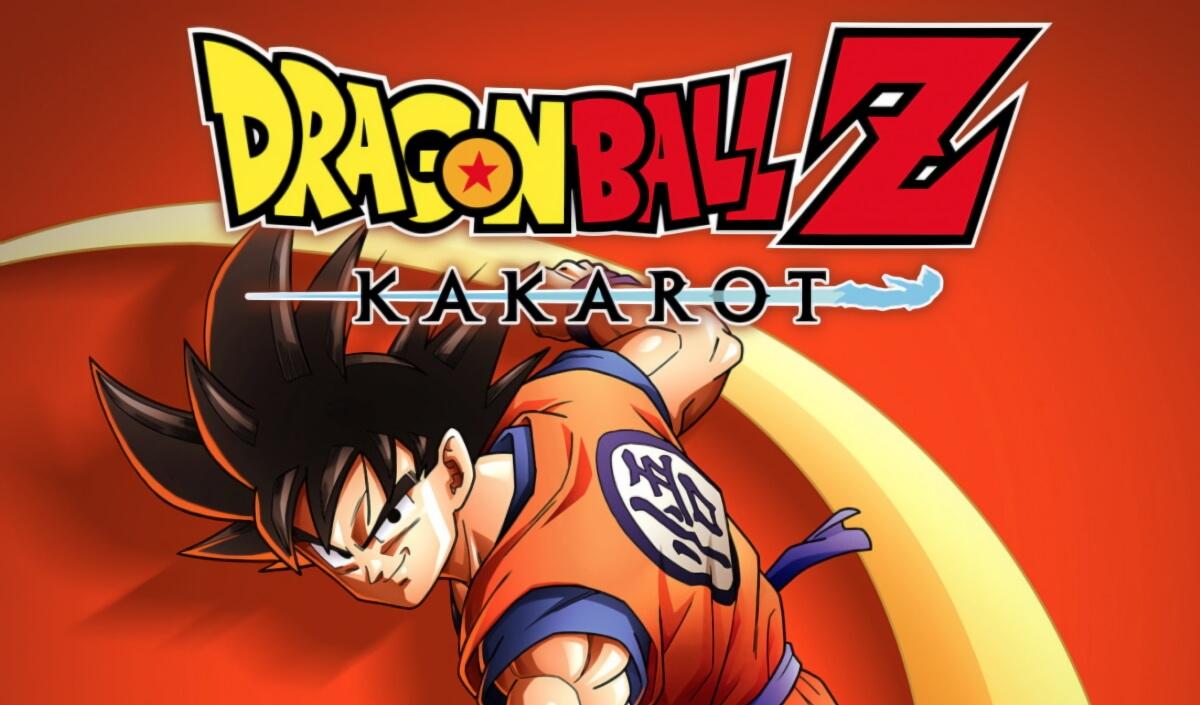 เกม Dragon Ball