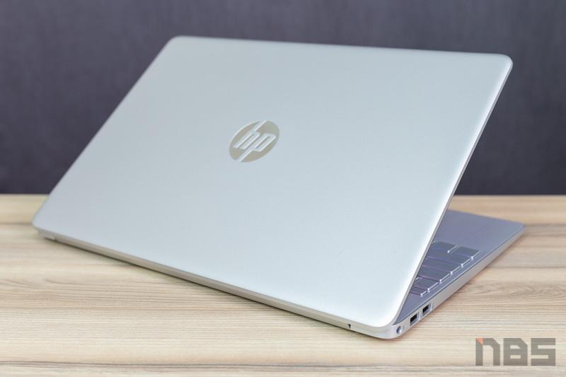 HP 15s Ryzen 5 Review 28