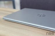 HP 15s Ryzen 5 Review 36