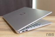 HP 15s i7 1065G7 NBS Review 28