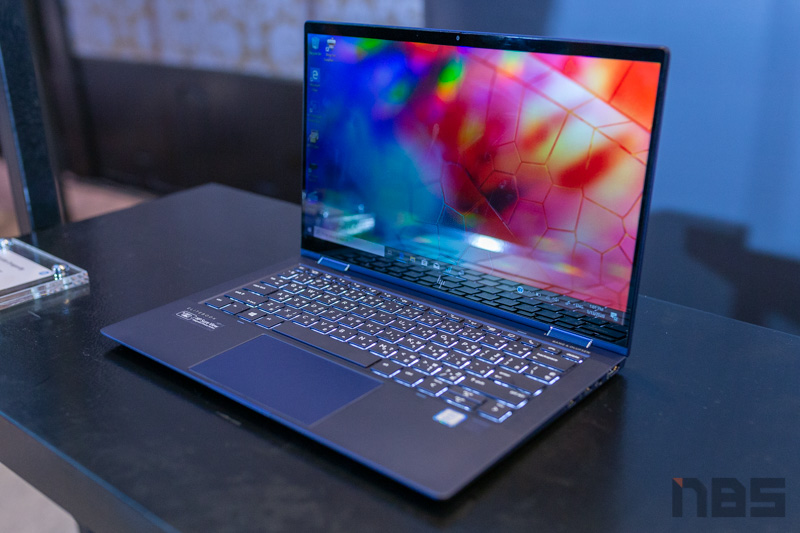 HP Elite Dragonfly Preview 51