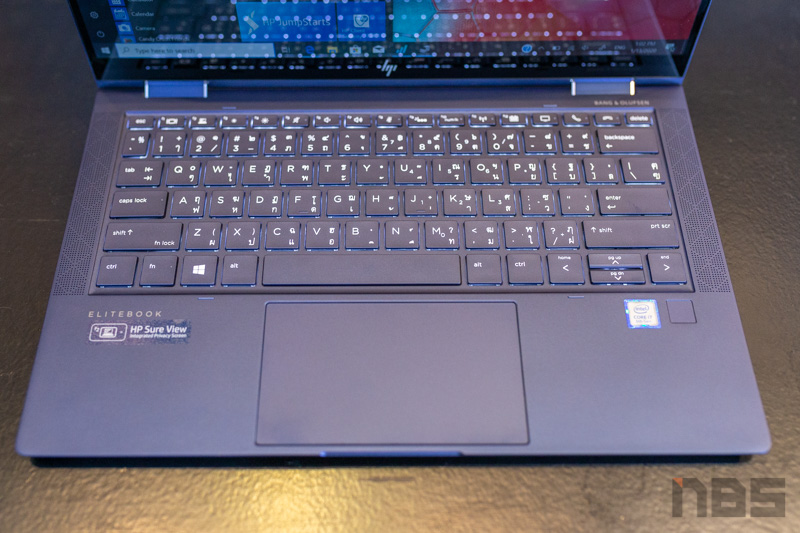 HP Elite Dragonfly Preview 54